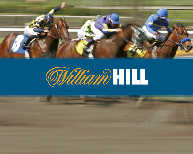 image-left-align William Hill Facebook Safe Ad