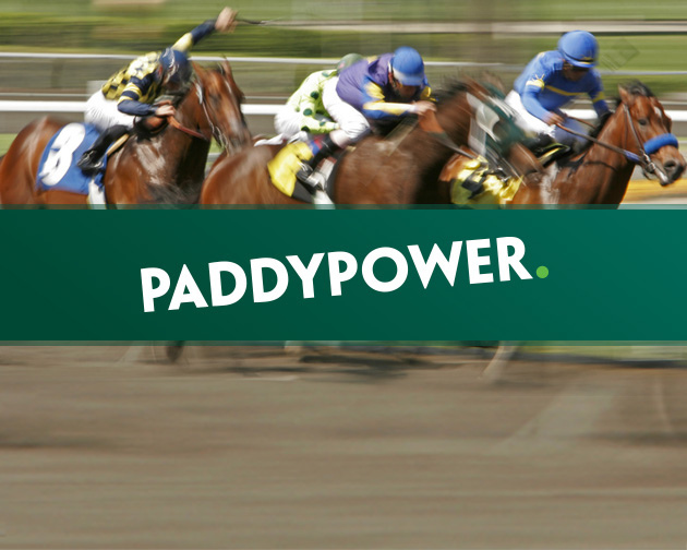 image-left-align Paddy Power Facebook Safe Ad