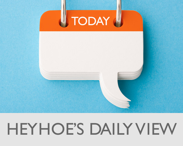 Heyhoe's-Daily-View-v2