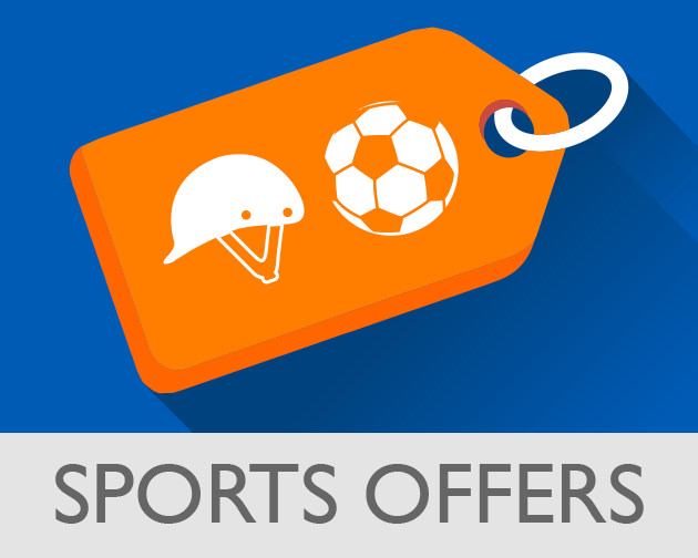 sports-offers-live-3