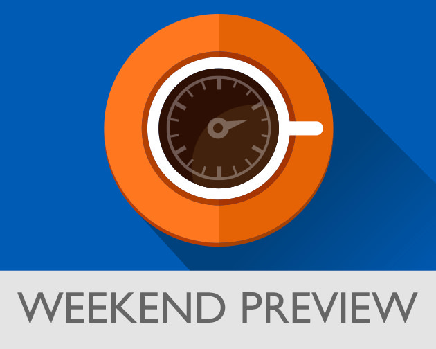 weekend-preview