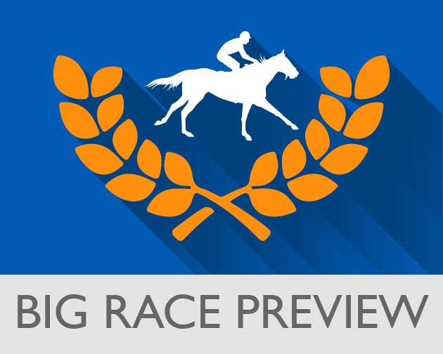 big-race-preview