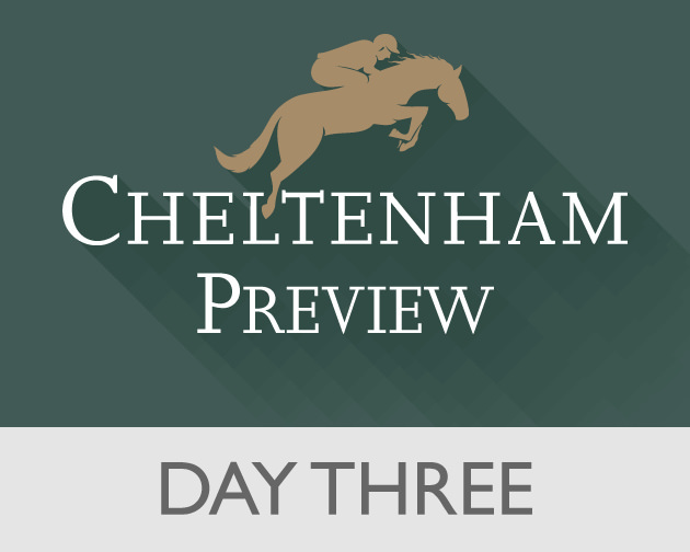 Cheltenham-Preview-Day-Three