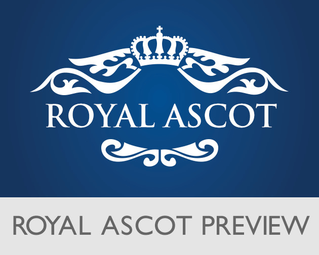 Royal Ascot Preview-v2