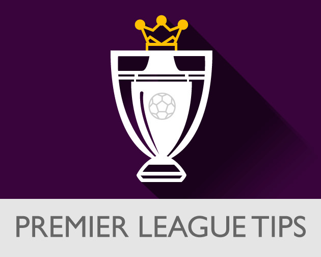 Premier League Tips Blog