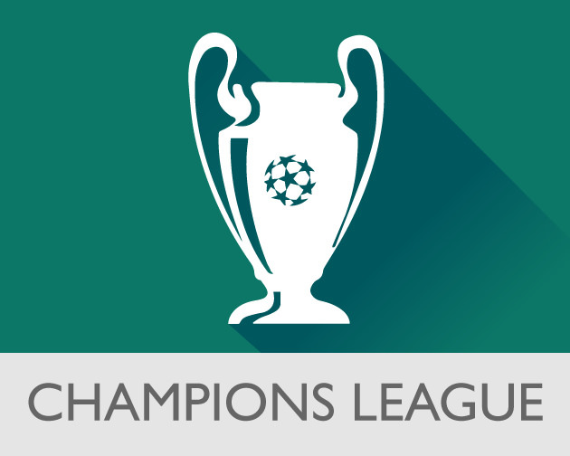 Champions-League-Preview-Blog