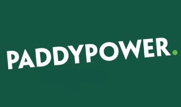 image-left-align Paddy power