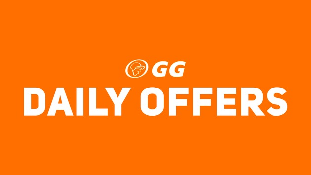 Daily Offers image