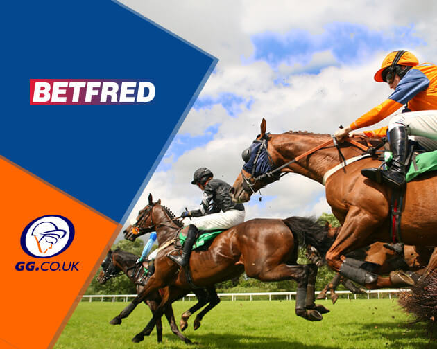 image-left-align betfred-630x504