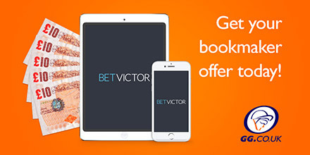 betvictor-iphone-ipad-ad-440