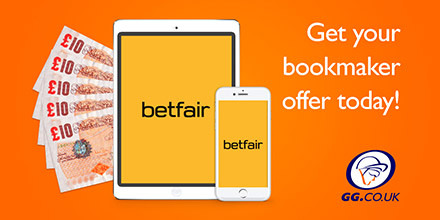 betfair-iphone-ipad-ad-440