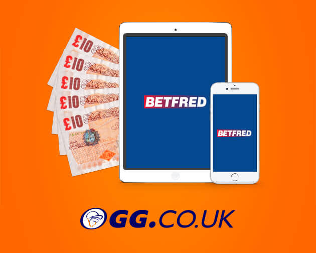 betfred-630px