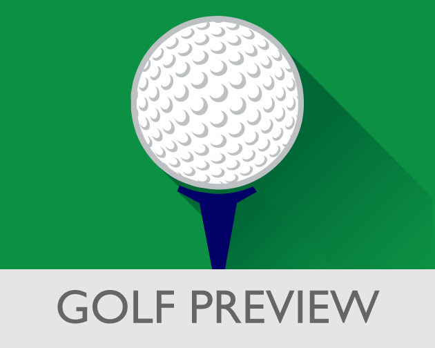 Golf-Generic-Blog