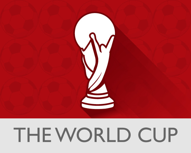 World-Cup---Football---v2
