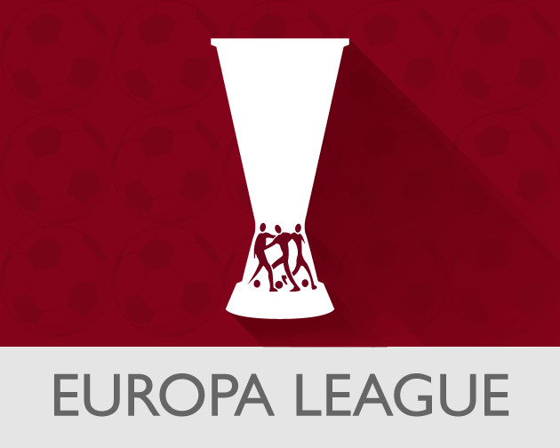 Europa-Cup---Football---v2