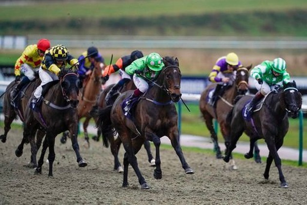 image-left-align Lingfield