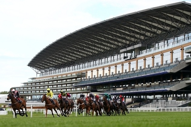 image-left-align Royal Ascot 2020