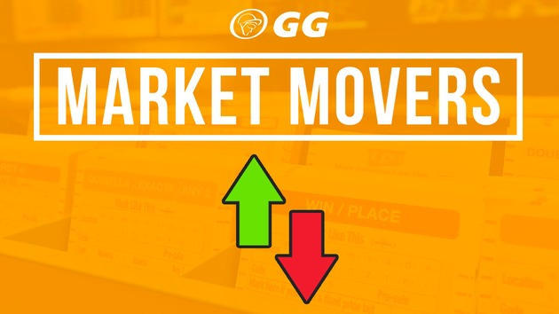 image-left-align Market Movers